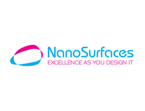 EUROCOATING ACQUIRES NANOSURFACES