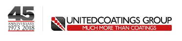 Unitedcoatings Group Logo